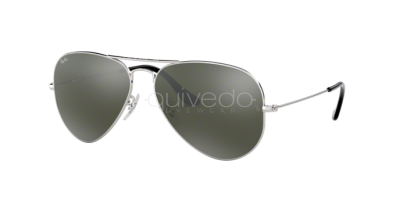 Ray-Ban Aviator large metal RB 3025 (W3277)