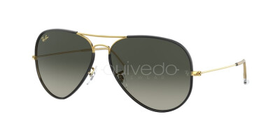 Ray-Ban Aviator full color RB 3025JM (919671)