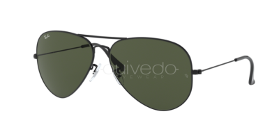 Ray-Ban Aviator large metal ii RB 3026 (L2821)