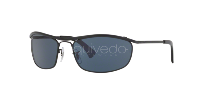 Ray-Ban Olympian RB 3119 (9161R5)