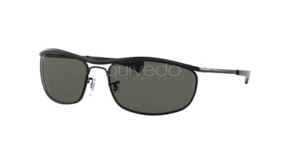 Ray-Ban Olympian i deluxe RB 3119M (002/58)