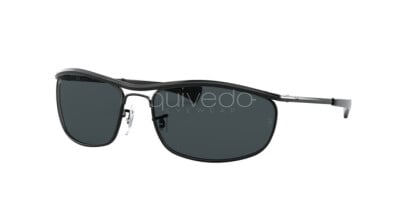Ray-Ban Olympian i deluxe RB 3119M (002/R5)