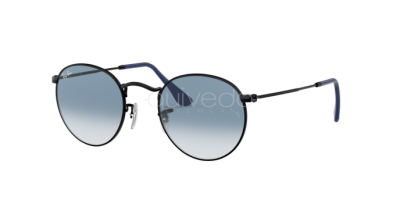 Ray-Ban Round metal RB 3447 (006/3F)
