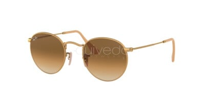 Ray-Ban Round metal RB 3447 (112/51)