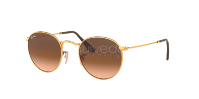 Ray-Ban Round metal RB 3447 (9001A5)