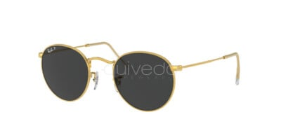 Ray-Ban Round metal RB 3447 (919648)
