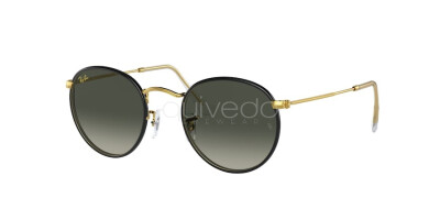 Ray-Ban Round full color RB 3447JM (919671)