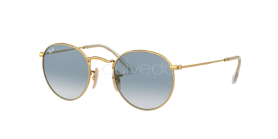 5205796d57e73 Shop online sunglasses and eyeglasses - Free shipping