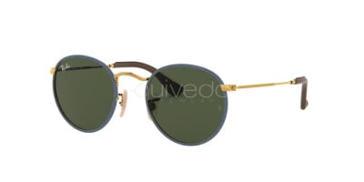Ray-Ban Round craft RB 3475Q (919431)