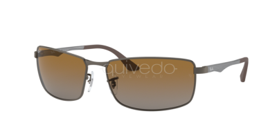 Ray-Ban RB 3498 (029/T5)
