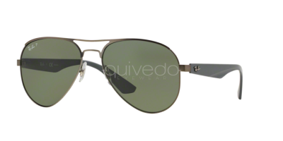 Ray-Ban RB 3523 (029/9A)