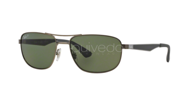 Ray-Ban RB 3528 (029/9A)