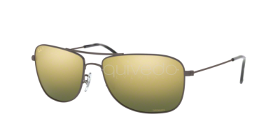 ray ban chromance polarized 3543