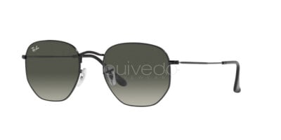 Ray-Ban Hexagonal RB 3548 (002/71)