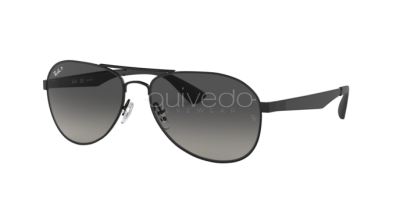 Ray-Ban RB 3549 (002/T3)
