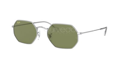 Ray-Ban Octagonal Legend Gold RB 3556 (91984E)