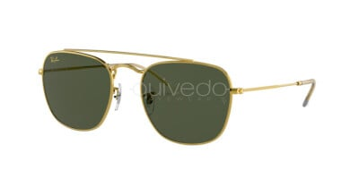 Ray-Ban Legend Gold RB 3557 (919631)