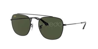 Ray-Ban Legend Gold RB 3557 (919931)