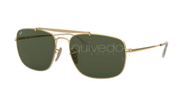 Ray-Ban The colonel RB 3560 (001)