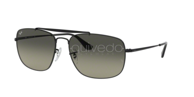 Ray-Ban The colonel RB 3560 (002/71)