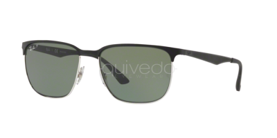 Ray-Ban RB 3569 (90049A)