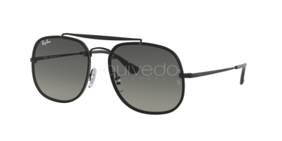 Ray-Ban Blaze the general RB 3583N (153/11)