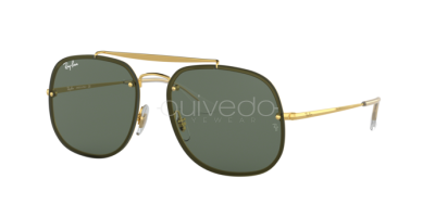 Ray-Ban Blaze the general RB 3583N (905071)
