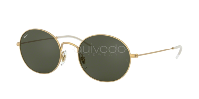 Ray-Ban Beat RB 3594 (901371)