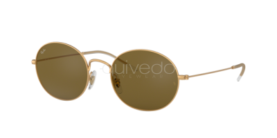 Ray-Ban Beat RB 3594 (901373)