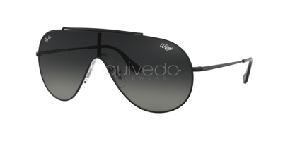 Ray-Ban Wings RB 3597 (002/11)