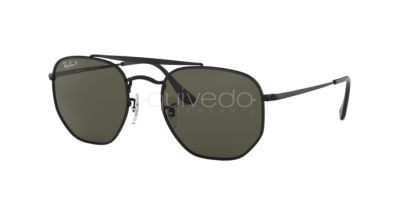 Ray-Ban The Marshal RB 3648 (002/58)
