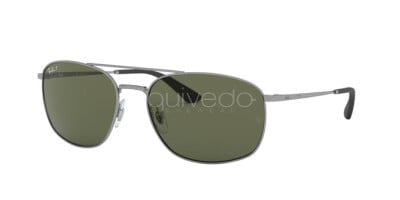 Ray-Ban RB 3654 (004/9A)