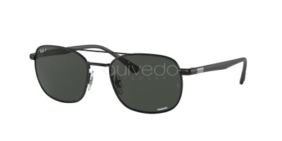 Ray-Ban RB 3670CH (002/K8)