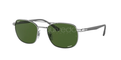 Ray-Ban RB 3670CH (003/P1)