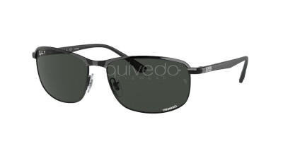 Ray-Ban RB 3671CH (186/K8)