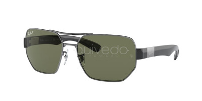 Ray-Ban RB 3672 (004/9A)