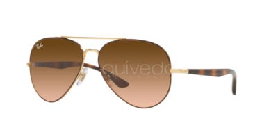 Ray-Ban RB 3675 (9127A5)
