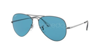 Ray-Ban Aviator metal ii RB 3689 (004/S2)