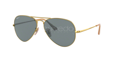 Ray-Ban RB 3689 (9064S2)