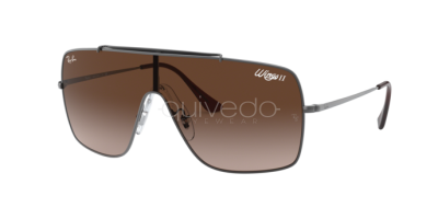 Ray-Ban Wings ii RB 3697 (004/13)