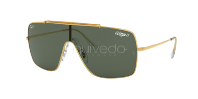Ray-Ban Wings ii RB 3697 (905071)