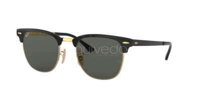 Ray-Ban Clubmaster metal RB 3716 (187/58)