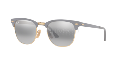 Ray-Ban Clubmaster metal RB 3716 (9158AH)