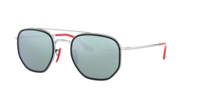 Ray-Ban Ferrari  The Marshal RB 3748M (F03130)