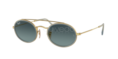 Ray-Ban RB 3847N (91233M)