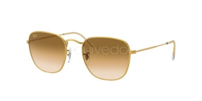 Ray-Ban Frank Legend Gold RB 3857 (919651)