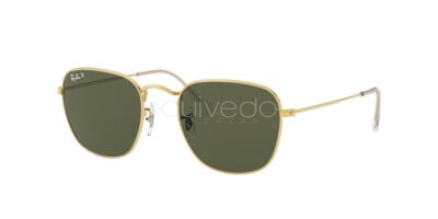 Ray-Ban Frank RB 3857 (919658)