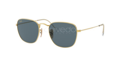 Ray-Ban Frank Legend Gold RB 3857 (9196R5)