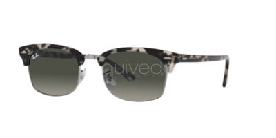 Ray-Ban Clubmaster square RB 3916 (133671)