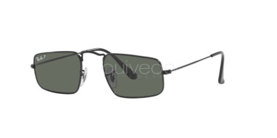 Ray-Ban Julie RB 3957 (002/58)